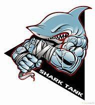 Shark Tank Sports