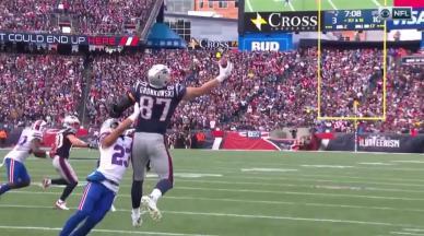 rob-gronkowski-incredible-touchdown-video